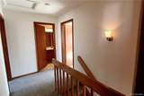 20305 Berry Place - Photo 12