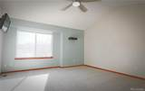 20305 Berry Place - Photo 13
