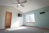20305 Berry Place - Photo 14