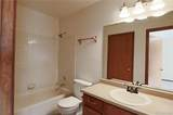 20305 Berry Place - Photo 16