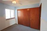 20305 Berry Place - Photo 17