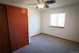 20305 Berry Place - Photo 18