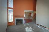 20305 Berry Place - Photo 2