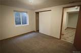 20305 Berry Place - Photo 21
