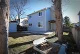 20305 Berry Place - Photo 22