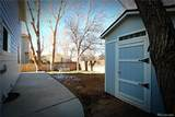 20305 Berry Place - Photo 23