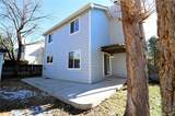 20305 Berry Place - Photo 24