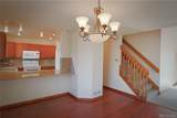 20305 Berry Place - Photo 4
