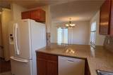 20305 Berry Place - Photo 7