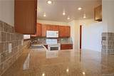 20305 Berry Place - Photo 8