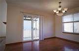 20305 Berry Place - Photo 9
