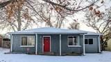 535 Pecos Street - Photo 1