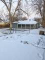 535 Pecos Street - Photo 15