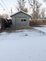 535 Pecos Street - Photo 17