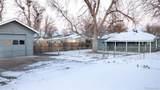 535 Pecos Street - Photo 18