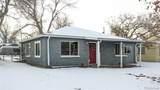 535 Pecos Street - Photo 19