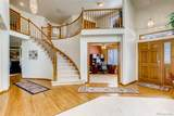 16077 Whitestone Drive - Photo 3