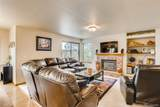 16077 Whitestone Drive - Photo 7