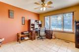 16077 Whitestone Drive - Photo 8