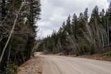 3006 Middle Fork Vista - Photo 20