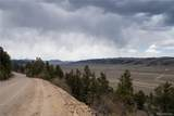 3006 Middle Fork Vista - Photo 21