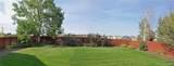 538 Arbor Drive - Photo 28