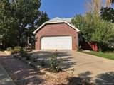 538 Arbor Drive - Photo 36