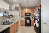 14700 104th Avenue - Photo 9
