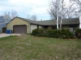 5936 Kline Street - Photo 1