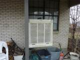 5936 Kline Street - Photo 16