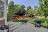 3408 Thistlebrook Circle - Photo 26