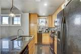 1570 Milwaukee Street - Photo 12