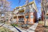1570 Milwaukee Street - Photo 4