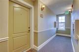 1570 Milwaukee Street - Photo 8
