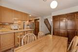 4100 Torrington Court - Photo 16