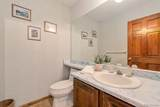 4100 Torrington Court - Photo 19