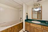 4100 Torrington Court - Photo 30