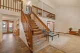 4100 Torrington Court - Photo 5
