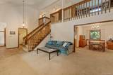 4100 Torrington Court - Photo 6
