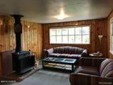 823 County Road 8411 - Photo 6
