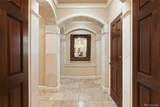 13 Buell Mansion Parkway - Photo 19