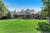 13 Buell Mansion Parkway - Photo 33