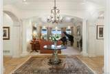 13 Buell Mansion Parkway - Photo 5