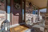 6702 Buchanan Court - Photo 4