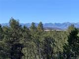388 Paintbrush Trail - Photo 10