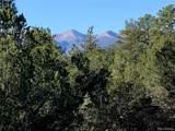 388 Paintbrush Trail - Photo 8