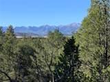 388 Paintbrush Trail - Photo 9