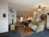 311 Poplar Street - Photo 4