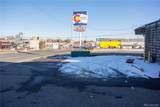 9500 Colfax Avenue - Photo 1
