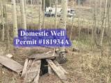 2515 Dory Hill Road - Photo 10